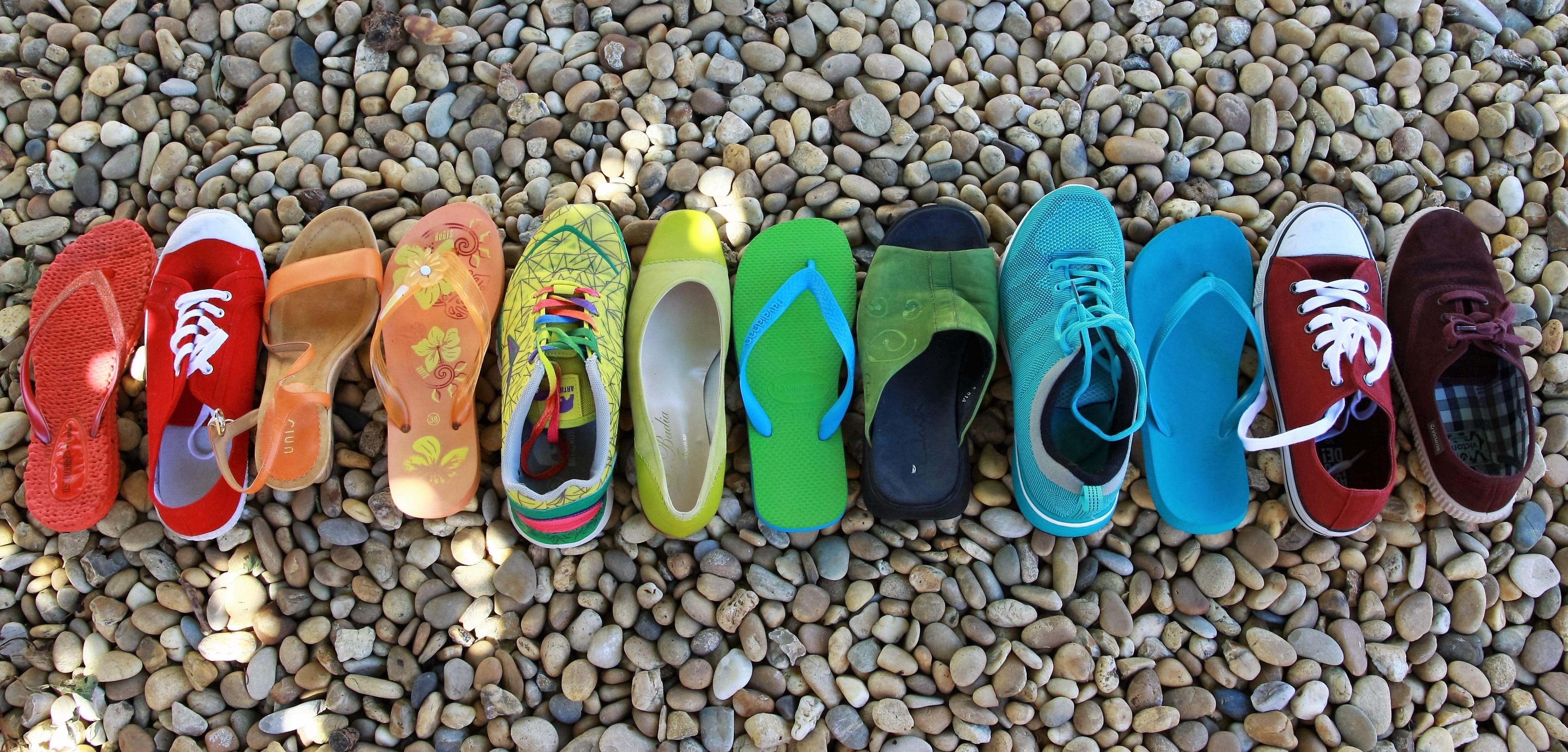 shoes-1485427_CCO